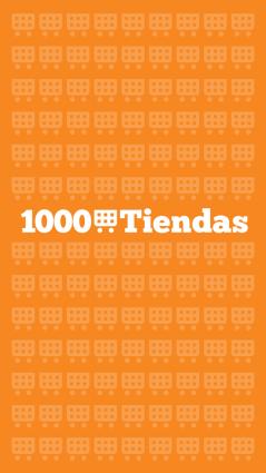 1000tiendas-splash