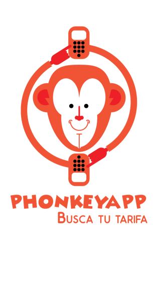phonkey - splash